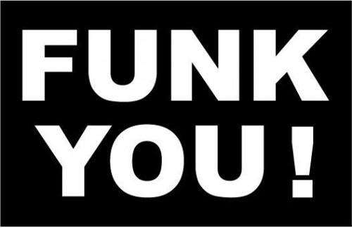 Funk-You-e1342471885171.jpg