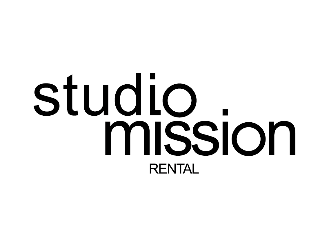 MISSION LOGO TYPE.jpg